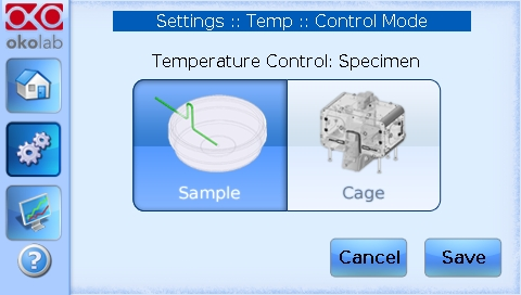 H201-ControlMode_Sample.jpg