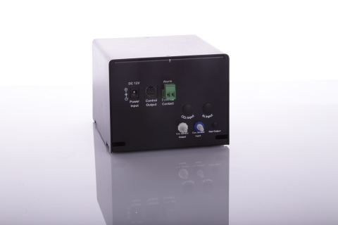CO2 O2 Analyzer Back_480x320.JPG