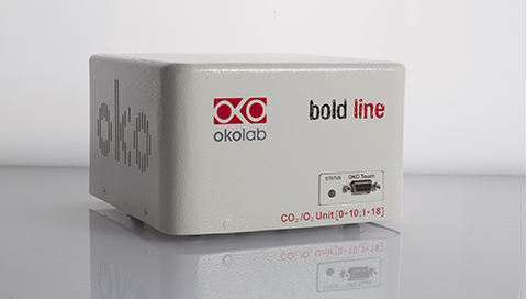CO2-O2-UNIT-BL_480x272.JPG
