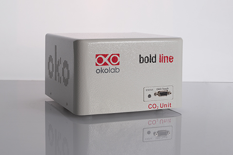 CO2-UNIT-BL_480x320.JPG