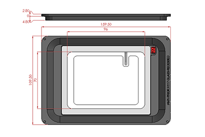 H601-PRIOR-H117-GLASS-RECESSED_420x280.jpg