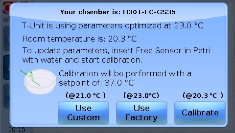 H301_Self_Calibration_1.jpg