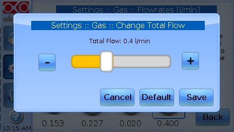 Total_GAS_Flow_Rate.jpg