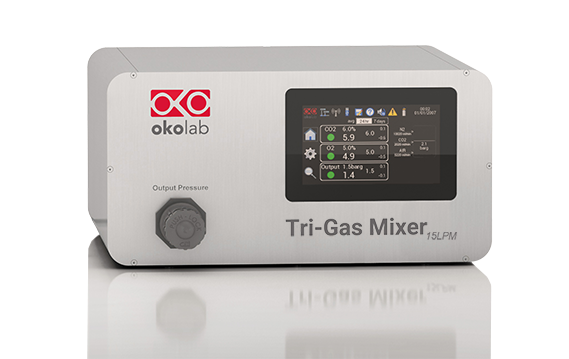 TRI-GAS-MIXER-CP3-BANNER_359x359.png